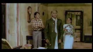 Aapka Aashirwaad Chahiye - Zarina Wahab & Arun Govil - Sawan Ko Aane Do