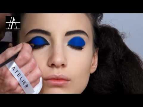 videos maquillaje