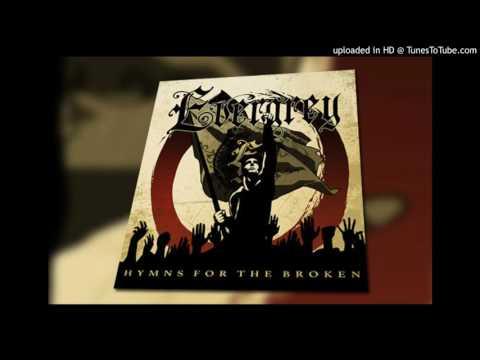 Evergrey Missing You
