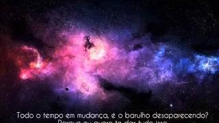 Martin Garrix ft. Usher - Don