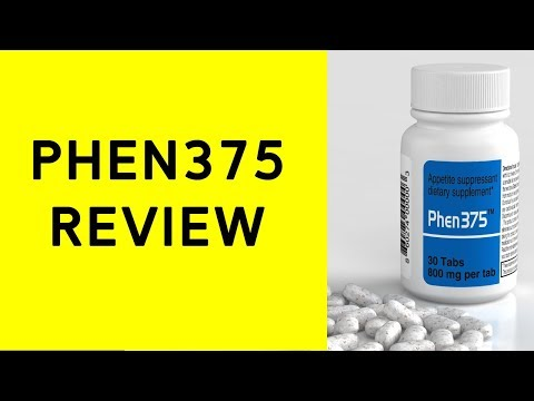 phen375-reviews---does-it-work?