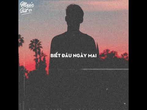 Đừng Xem Ai Đó Là Cả Thế Giới - Reddy - Lyrics Video ❤