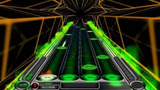 Rhythm Zone - Game Your Music Trailer
