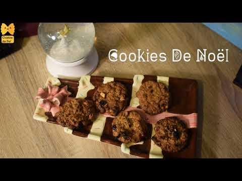 les-savoureux-cookies-de-noël-🎅🍪