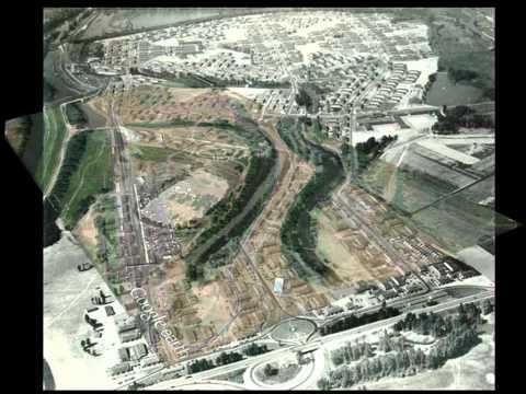 Vanport City to PIR transformation (better quality)