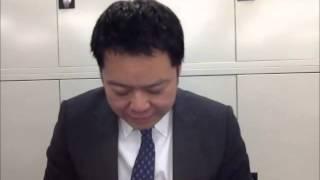 医師 アルバイト 長瀞町荒川村