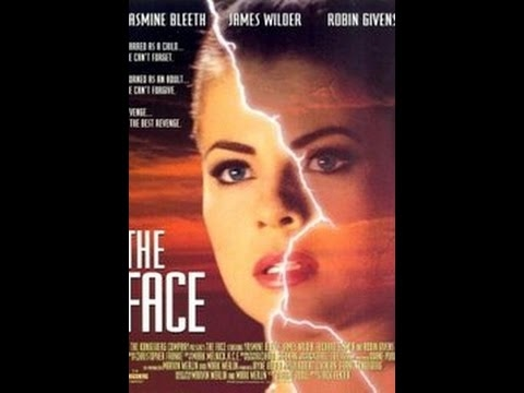 A Face to Die For(1996)