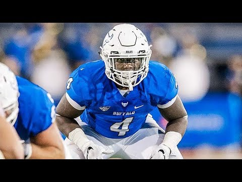 Image result for Khalil Hodge pic