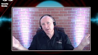 Leadership Articles - Business Security Weekly #114
