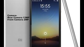 Top 10 Budget Smartphones Under 15,000