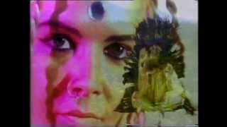 Everybody Say Love - (Original single video)
