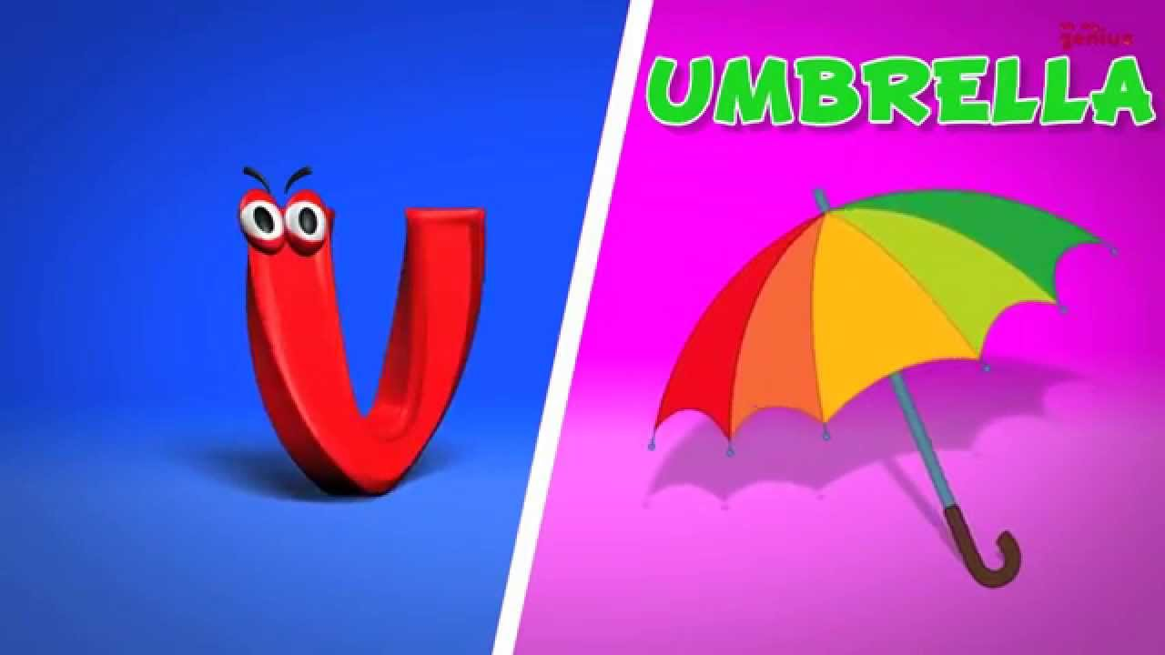 letter u song phonics letter u song songs preschool 23285 | maxresdefault