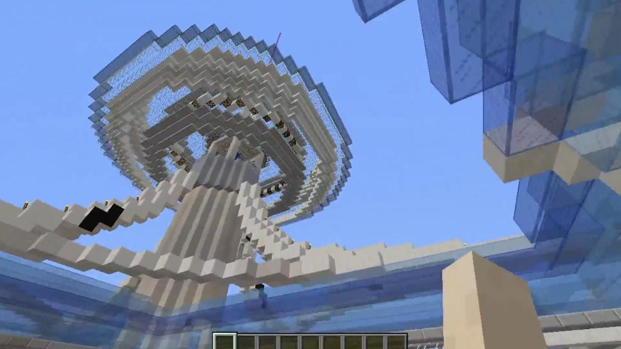 Minecraft boboiboy mod 1.12.2