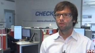 CHECK24 gewinnt Test der Vergleichsportale für Kfz-Versicherungen