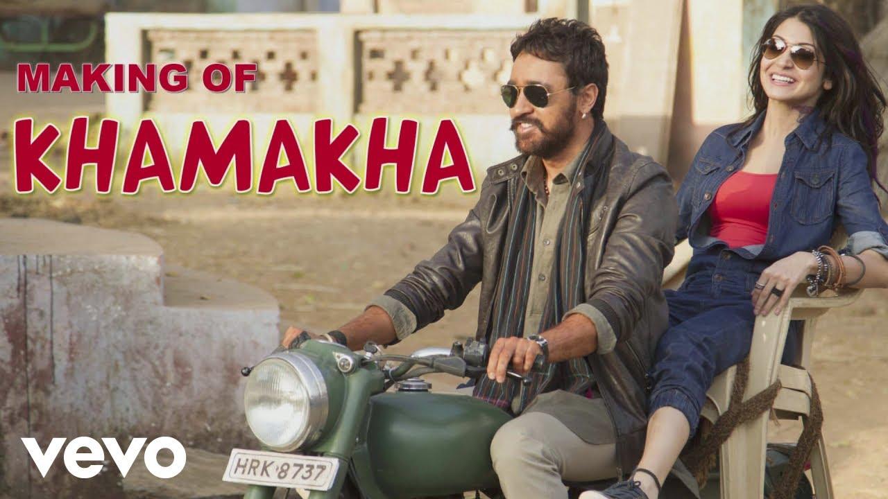 matru prem Watch shara rara ra - matru ki bijlee ka mandola haryanvi full song by prem dehati by rohanranjan6 on dailymotion here.