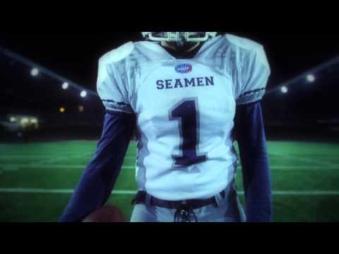 Seamen IFL Season 2014