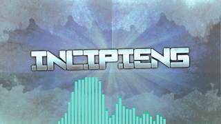 [Trance] Incipiens - Night [FREE/Pay what You Want]