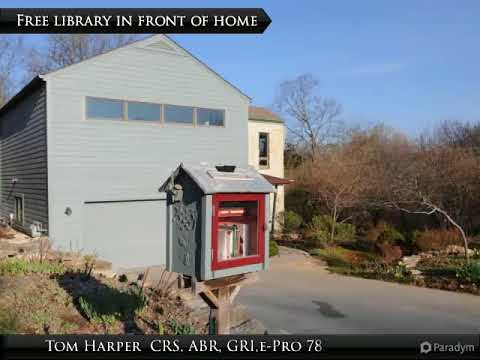 homes for sale 1201 centennial drive lawrence ks youtube