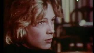 Alla Ricerca Di Tadzio Luchino Visconti 1970
