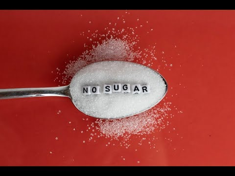 13-things-that-happen-when-you-quit-eating-sugar