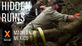 Expedition Overland: Central America Ep4 S2