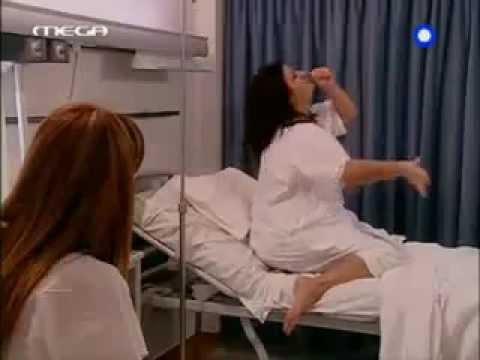 Τα καλύτερα της ΑμαλίαςΣτο Παρά 5 TV Series 20052007