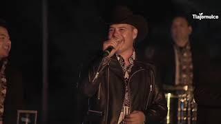 Album Tequila Doble en vivo - La Inolvidable (video oficial)