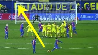 Download Lionel Messi ● All 33 Free Kick Goals In Career ● English Commentary ● HD Mp3 and Videos