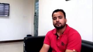 Femto Lasik Eye Surgery in Delhi India | Lasik Eye Surgery Review