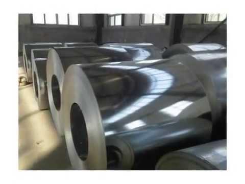 GI steel sheets price,стальной лист Цена