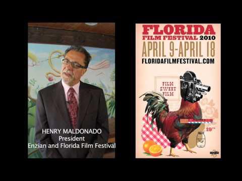 Florida Film Festival Sneak Preview