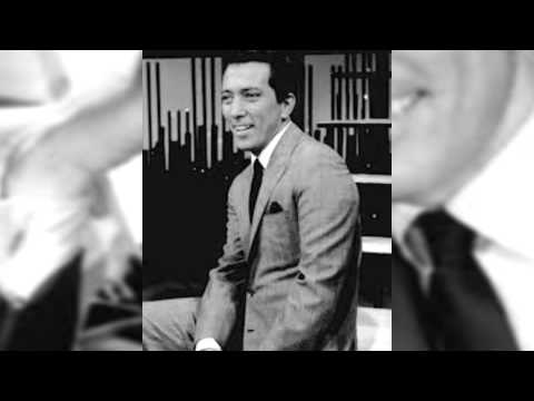 Wives and lovers (andy Williams)