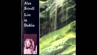 Debhair an Rinceoir - Alan Stivell