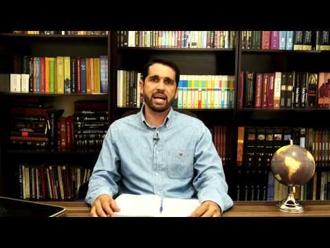 Aprenda Jejuar Corretamente - Paulo Junior from YouTube · Duration:  1 hour 6 minutes 29 seconds