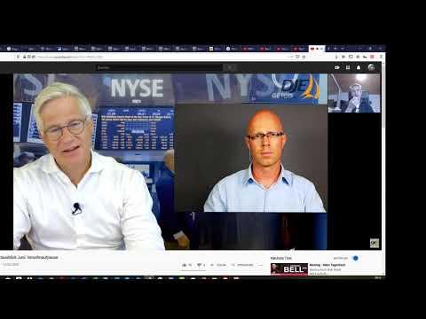 (aktien)markt-ausblick-juni-2020-reaktion-#004---markus-koch-interview-mit-münchen-(bayern)