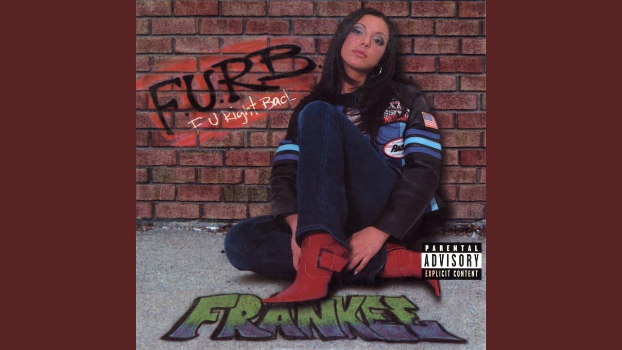 nudely-kissing-frankee-fuck-u-right-back-lyrics-lesbian
