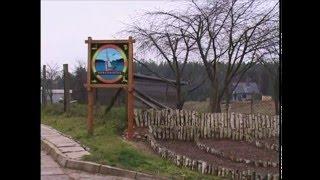 Nowa Kaletka (2007)