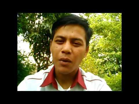 video-ucapan-ulang-tahun-egs---area-aarti-jaya