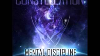 Mental Discipline-Fall to pieces (feat.Felix Marc).