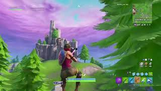 Tips for getting many points in Arena Fortnite Season 10 *GET 300 POINTS*