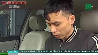 Tin nhanh 9h hôm nay | Tin tức Việt Nam mới nhất 16/02/2020 | 24h Chuyển động | TT24h