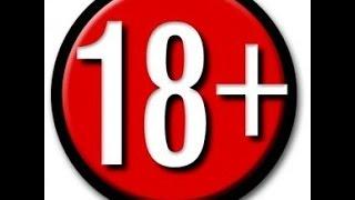Секс игрушка М 18+ (ДО 18 не смотреть)