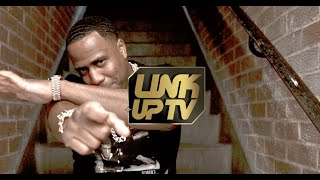 XL - Bout It [Music Video] @iam.xl | Link Up TV