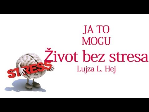 Ja To Mogu Lujza Hej Download