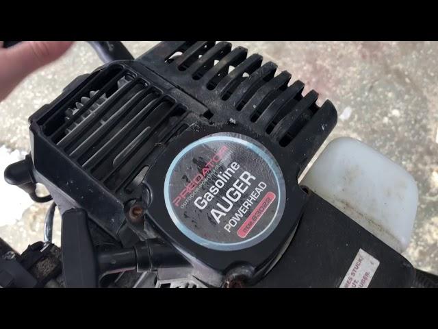 Throttle Stuck On Motor - Sticking Throttle - How To Fix
