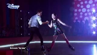 Elenco de Soy Luna - Alas ft. Karol Sevilla