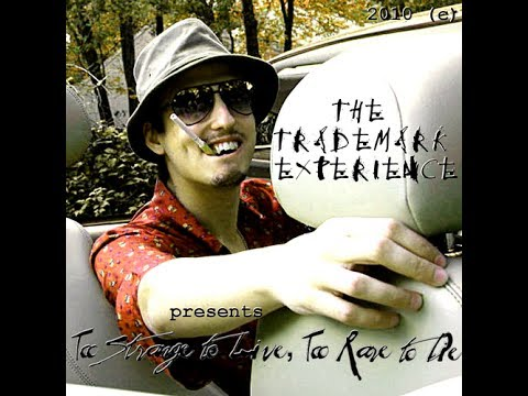 The TradeMark Experience - Let Me Get That Ft. KTA (prod. By 4H2A)