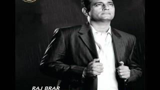 Mukh Chum Ke ft. Raj Brar upload by GURI SIDHU
