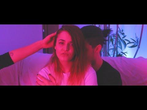 Cat Turner - Skin [Official Video]