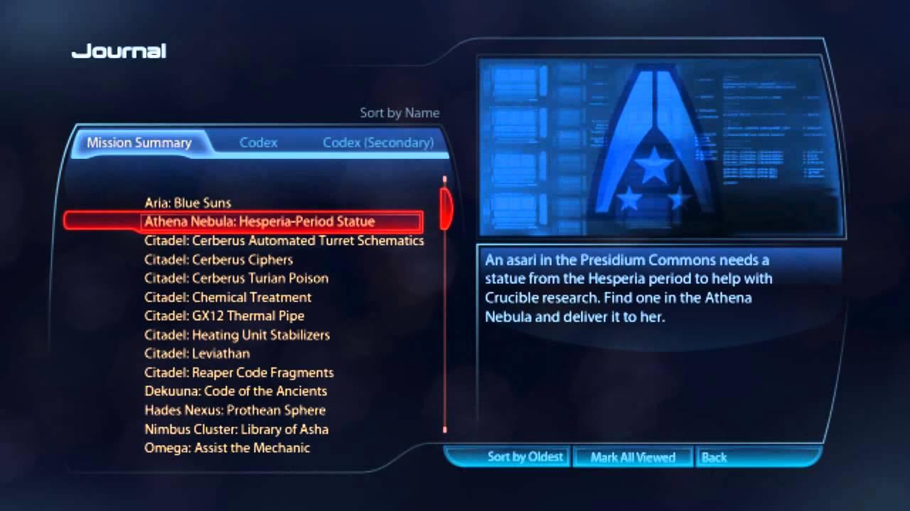 Mass Effect 3 [PC – Infiltrator]: The Citadel (1st Visit – Post PRIORITY CITADEL II)